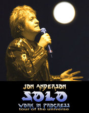 20060417