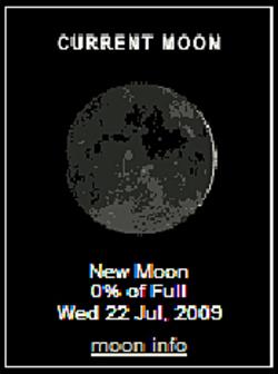 Moon1_4