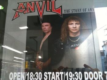 Anvil01