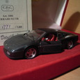 DetailCars・Collection製