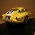 フェラーリ166MM 1948-1953年