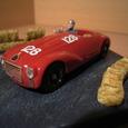 フェラーリ125S
