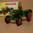 05235 フェント Farmer 2